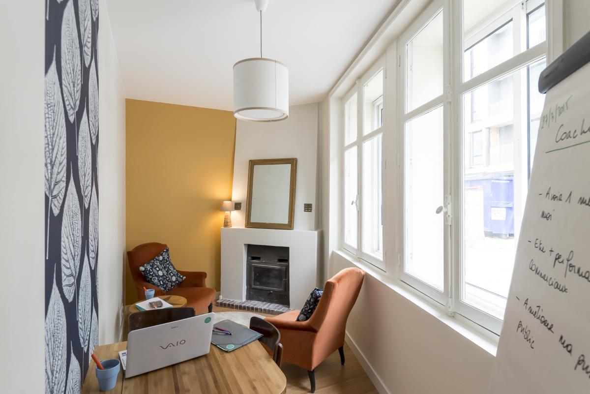 location de salles de r union nantes centre. Black Bedroom Furniture Sets. Home Design Ideas